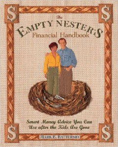 Empty Nesters Financial Handbook