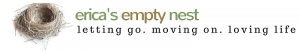 empty nest logo