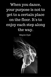 quote Wayne Dyer