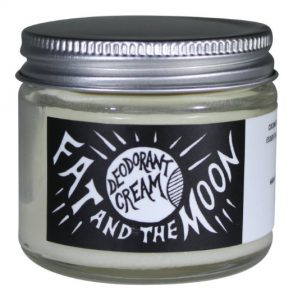 fat and the moon natural deodorant
