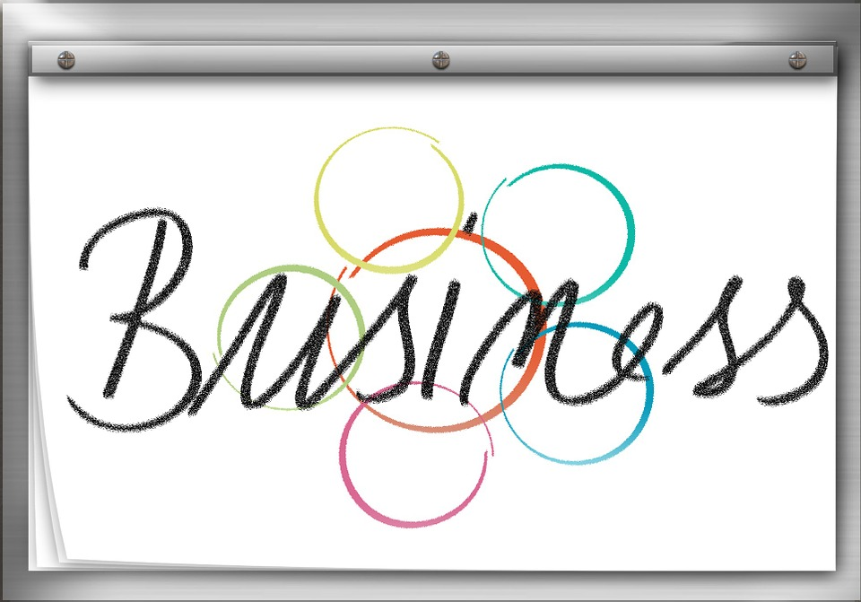 start a business at 60