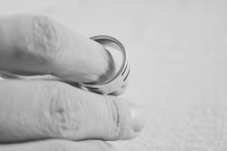 What are the signs of infidelity in marriage?