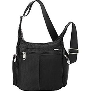 Piazza Day Bag