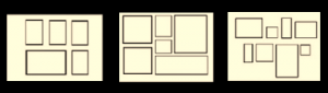 wall-layout-templates