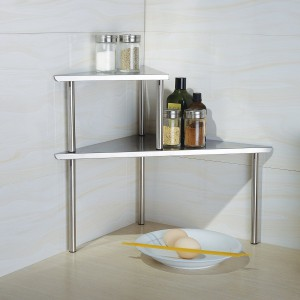 kitchen space saver