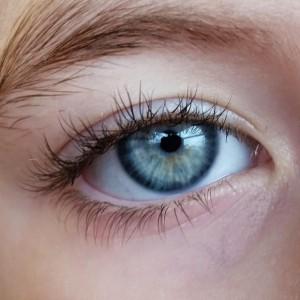 online eye test
