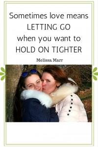quote Melissa Marr