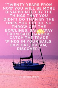 quote H. Jackson Brown