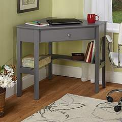 5 corner desks for small spaces