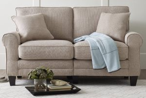 sofa for small room
