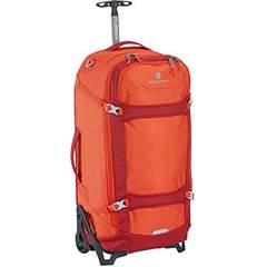 Eagle Creek suitcase